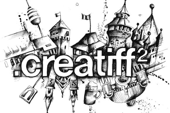 creatiff-small-img