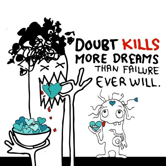 dreamkiller-jeanette-nique