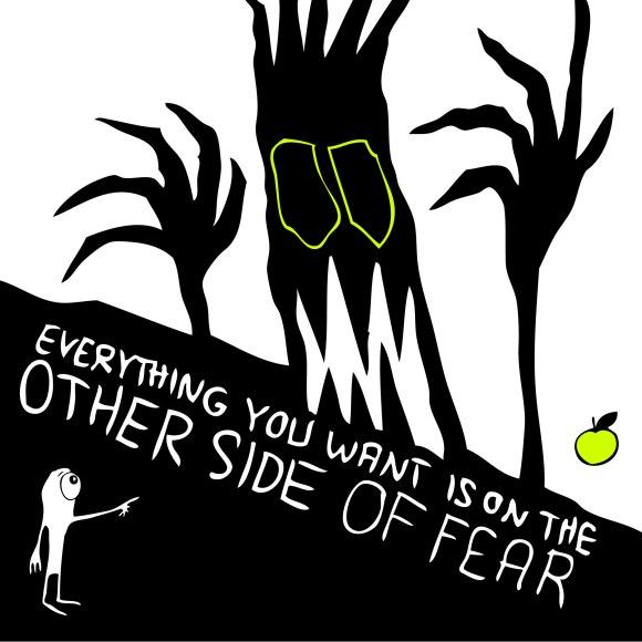 fear-jeanette-nique