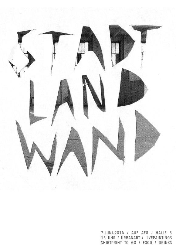 FLYER_stadtlandwand