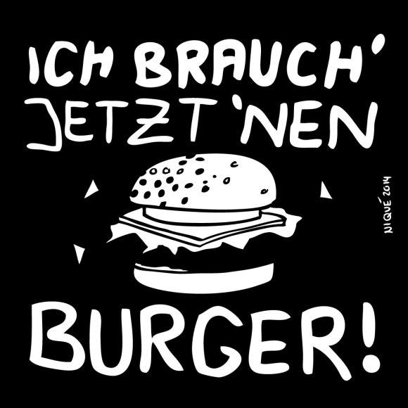 jeanette-nique-burger-01