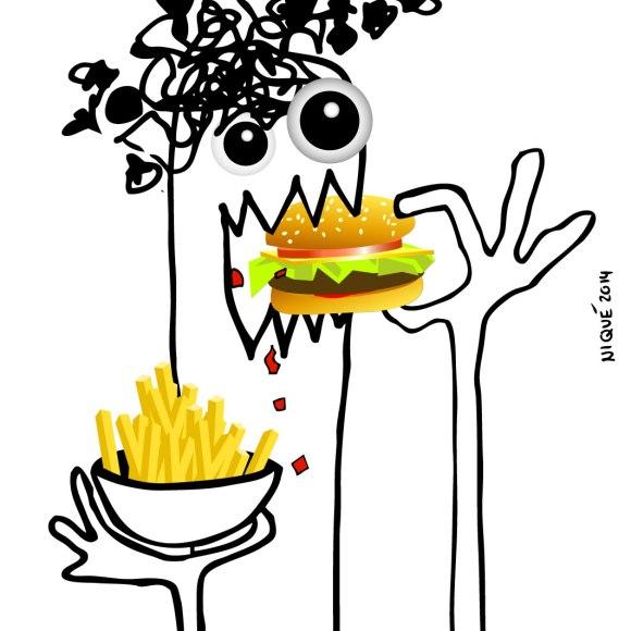 jeanette-nique-burger-02