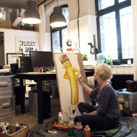 urban-lab-nuernberg-cliparts-im-ateljoe
