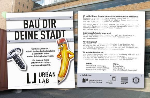 bau-dir-deine-stadt-urban-lab-nuernberg-ateljoe-info